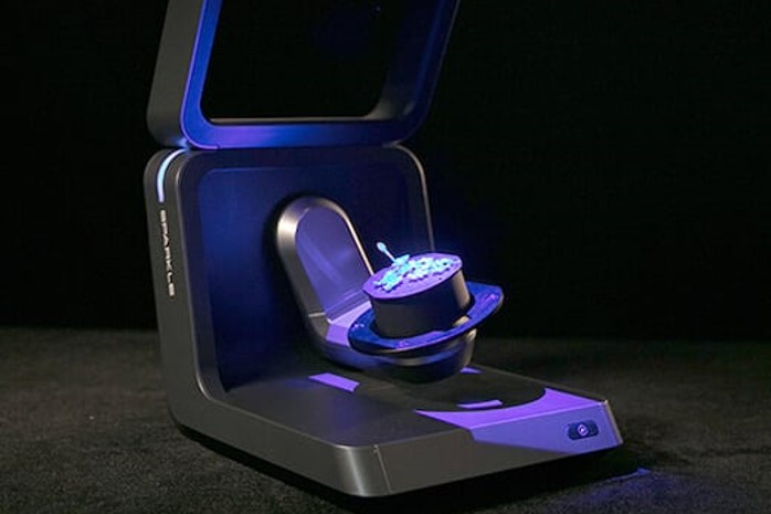 Shining3D AutoScan